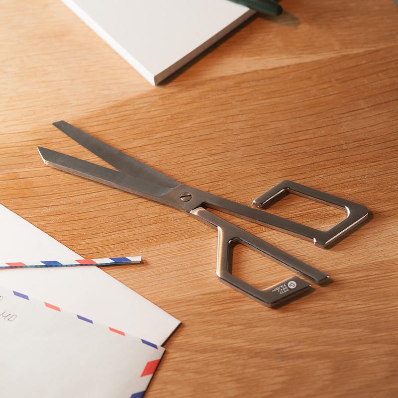 ハサミ(Craft Design Technology/クラフトデザインテクノロジー)