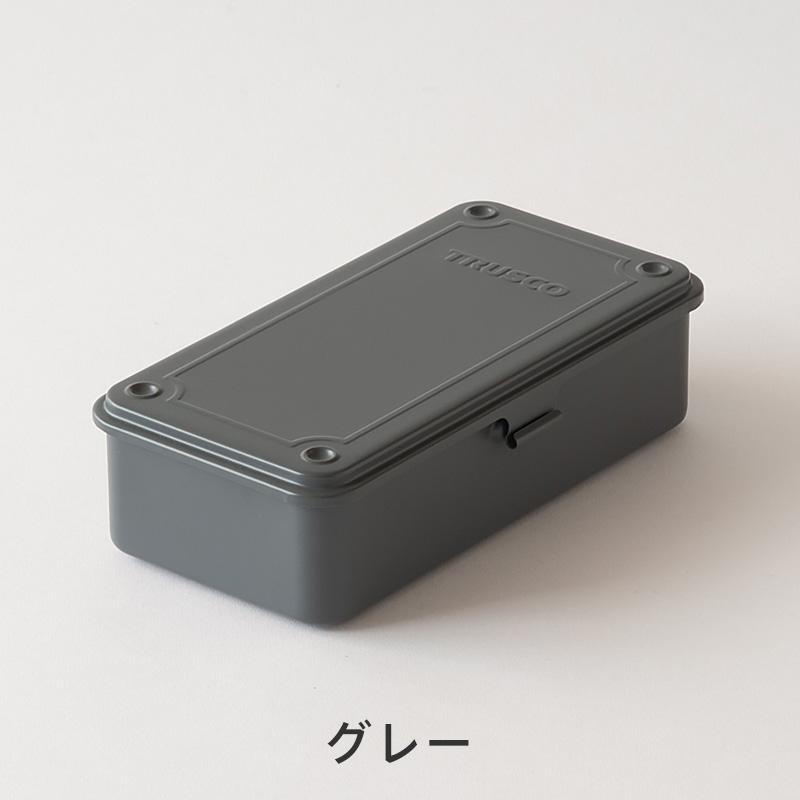 ツールボックス (TRUSCO/トラスコ)