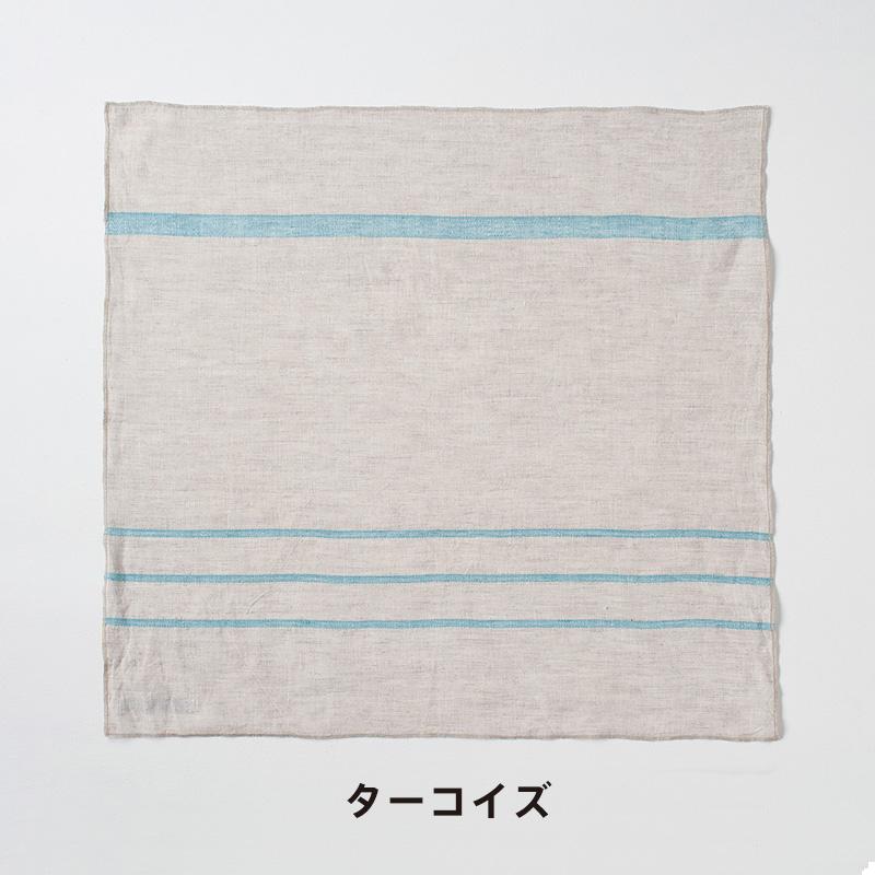 ウスバ ハンカチ 48×48cm (LAPUAN KANKURIT/ラプアンカンクリ)