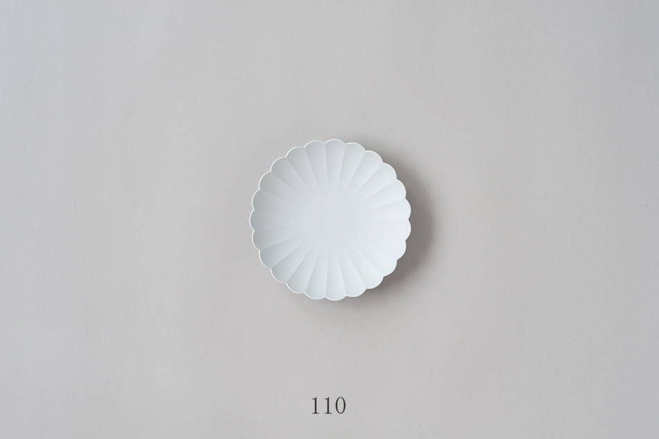 パレスプレート(1616/arita japan)