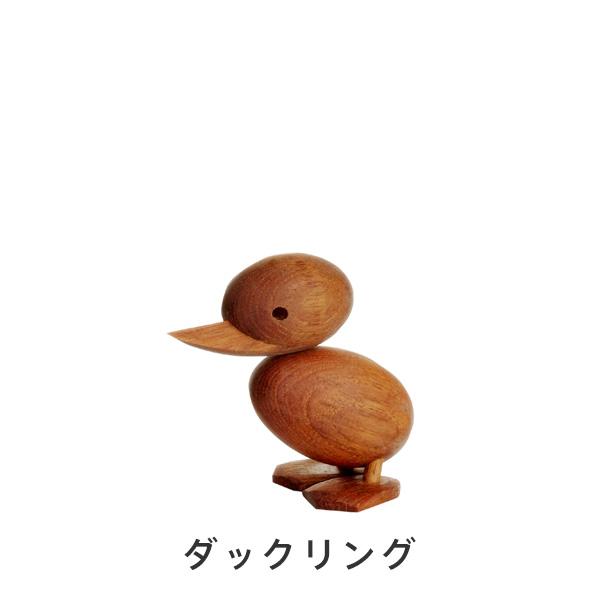 木製オブジェ(ARCHITECTMADE/アーキテクトメイド)