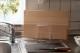 07 Outline まな板スタンド(大木製作所)