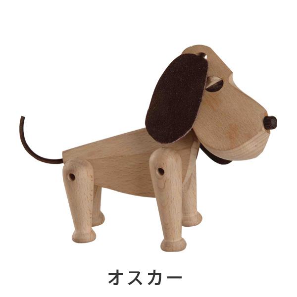 木製オブジェ(アーキテクトメイド/ARCHITECTMADE)
