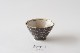 オリメ 茶碗(アイユー/aiyu)