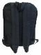 Backpack リュックサック 子供用 クラブチーム オフィシャル 小物入れジッパー付き
