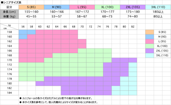 アーセナル アウェイ 19-20 LX