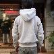 CHAMPION/チャンピオン Reverse Weave Pullover Hooded C5-U101 プルオーバー