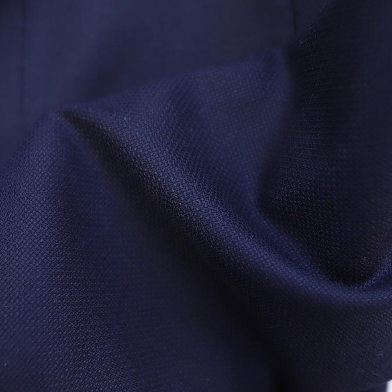 Candidum/カンディデュウム Blazer 紺ブレザー