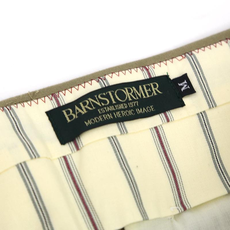 BARNSTORMER(バーンストーマー)マッカーサー2 1945P
