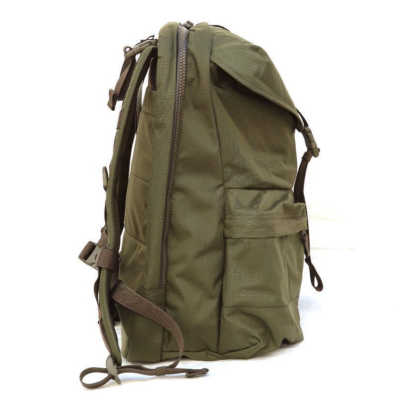 FILSON/フィルソン RIPSTOP NYLON BACKPACK