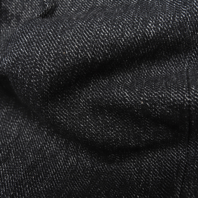 FOB FACTORY HERITAGE SARGE TROUSERS F0493