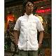[40%OFF]SPELLBOUND スペルバウンド 半袖BDシャツ 46-108X