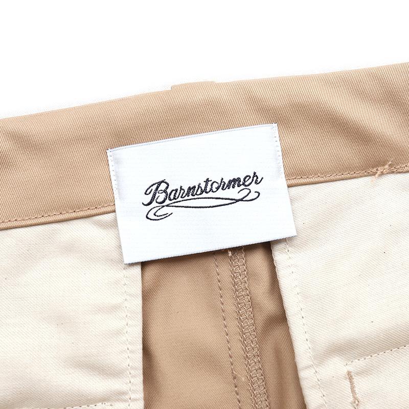 BARNSTORMER(バーンストーマー)MICHELLE (ナローチノスカート)GBW201401