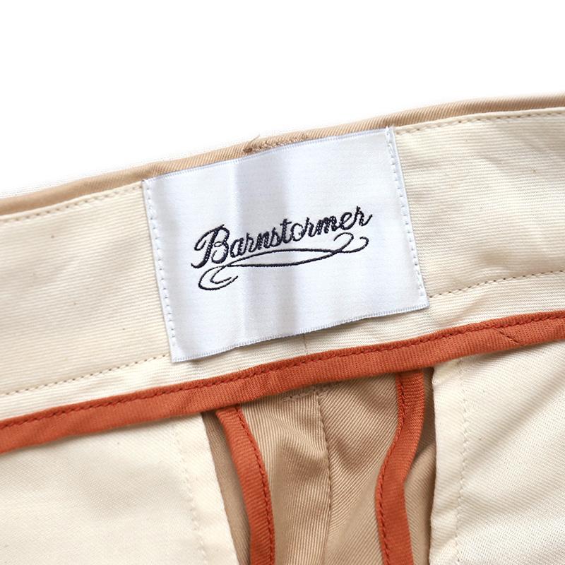 BARNSTORMER(バーンストーマー) MARTHA(ハイウェストチノ) GBW201300レディース