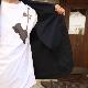 WORKERS Lounge Jacket RelaxChino /ワーカーズ ラウンジジャケットリラックスチノ