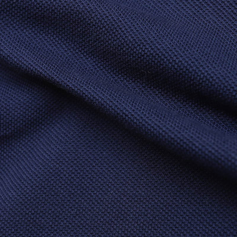 LACOSTE/ラコステ ポロシャツ L1212 CLASSIC FIT フランス流通モデル