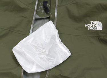 THE NORTH FACE(ザ ノースフェイス) ベンチャージャケット NP11536