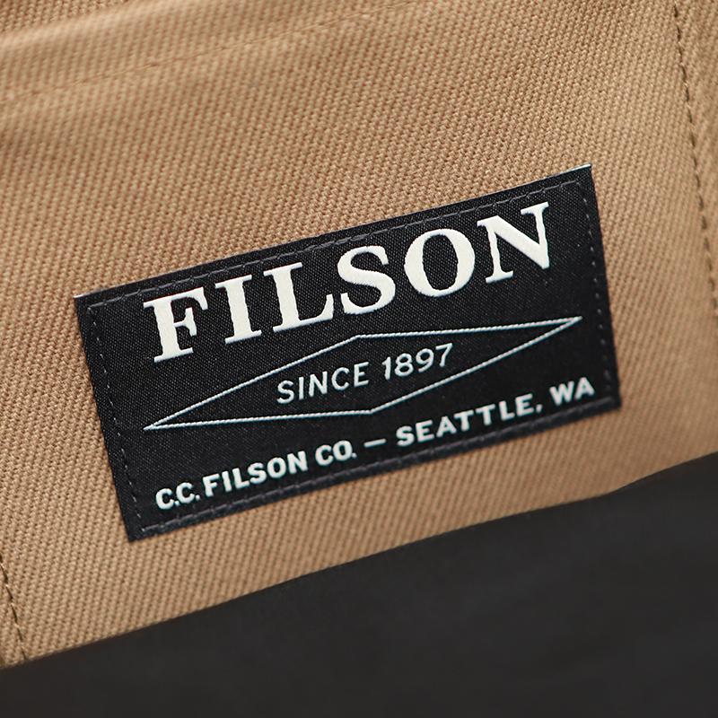 FILSON/フィルソン BANDERA BACK PACK バックパック