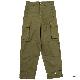 WORKERS French Cargo Pants M47/ワーカーズ フレンチカーゴパンツ