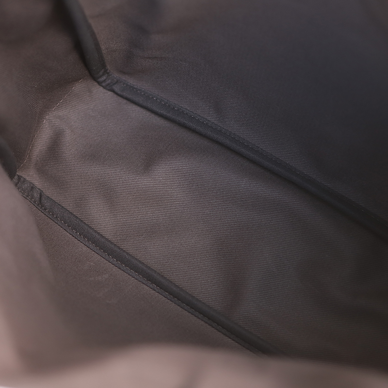 FILSON/フィルソンTOTE BAG without ZIPPER トートバッグ<チャコールグレー>