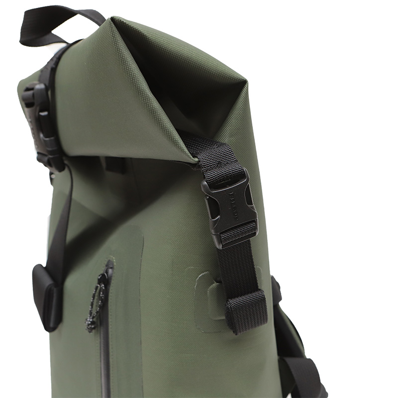 FILSON(フィルソン) DRY BACKPACK