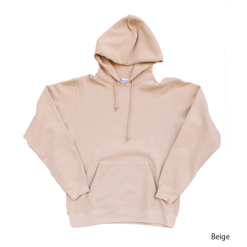Champion 9oz PULLOVER HOODED C5P101
