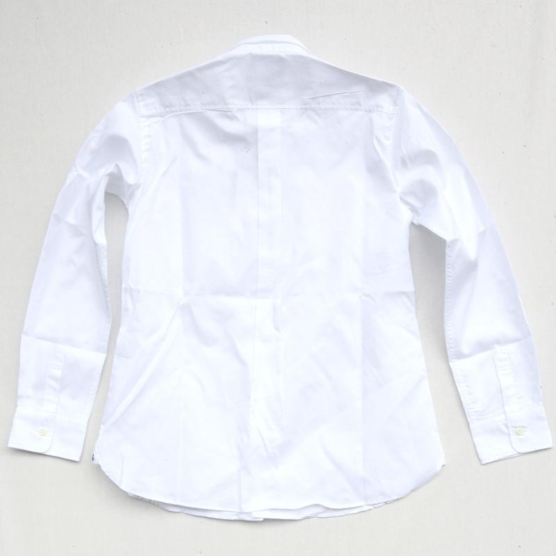 Leminor(ルミノア) ロングスリーブシャツ (Ladies)
