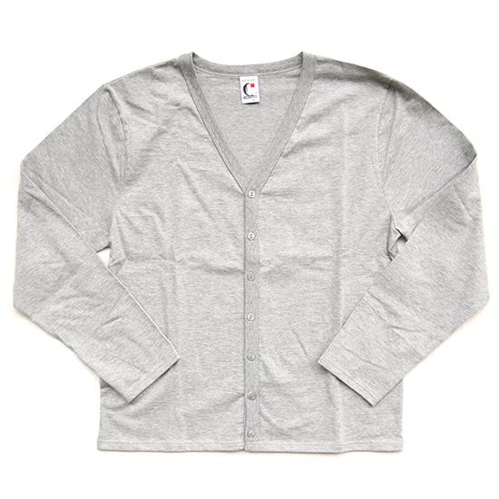 CHANTECLAIR(シャントクレール) カーディガン CHD171009