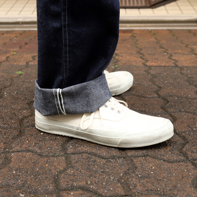 WORKERS/ワーカーズ Queen of the road Work Pants Plain