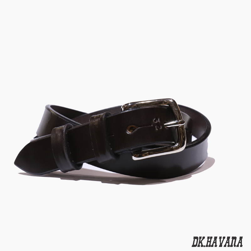 MartinFaizeyマーティンフェイジー 1inch WEST END BUCKLE