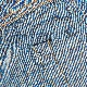 WORKERS/ワーカーズ Lot. 802 Slim Tapered Jeans スリムテーパードジーンズ