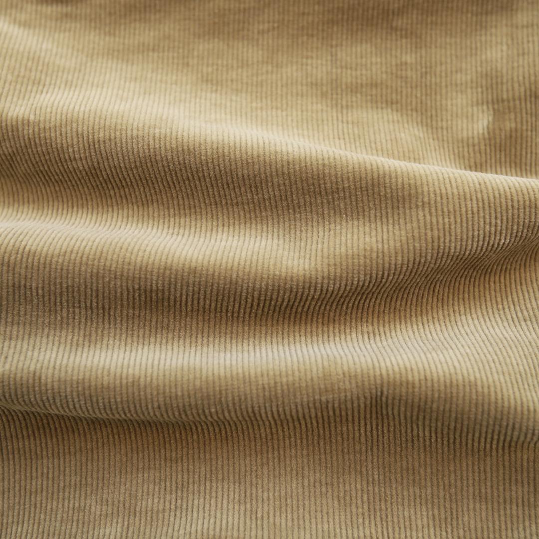 SPELLBOUND/スペルバウンド Baker Trouser 43-822H
