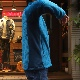 MAMMUT/マムート GOBLIN ADVANCED ML JACKET  MEN