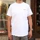 GoodWear JONAS CLAESSON RAINBOW LINEUP S/S Tee /グッドウェア ジョナスクレアッソン