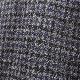SOUTIENCOL SLIO-ON MALLALIEUS TWEED ガンクラブチェック/スティアンコル スリップオン  ツイード 712004
