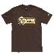 FILSON Smokey Bear Pioneer TEE 04503/フィルソン スモーキーベア