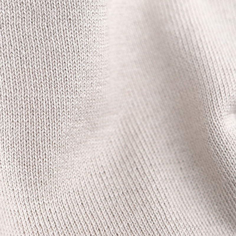 JOHN SMEDLEY(ジョン スメドレー) ニットTシャツ S4017