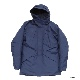 MAMMUT/マムート ZUN HS THERMO HOODED PARKA AF MEN 1010-27571
