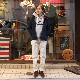 MAMMUT/マムート GOBLIN ML Jacket Women