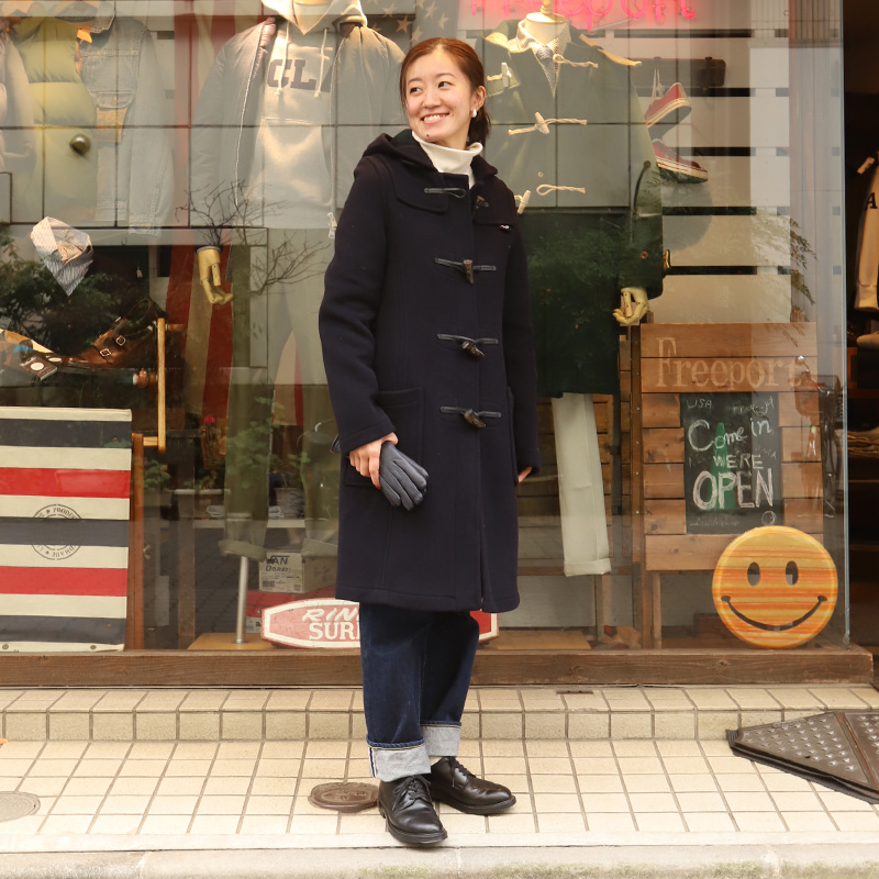 DENTS デンツ シープラビットファーグローブ for Woman17-1061