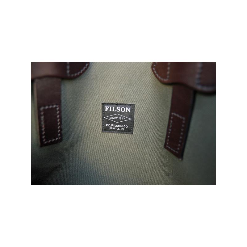 FILSON(フィルソン) トートバッグ 70260(オリーブ)