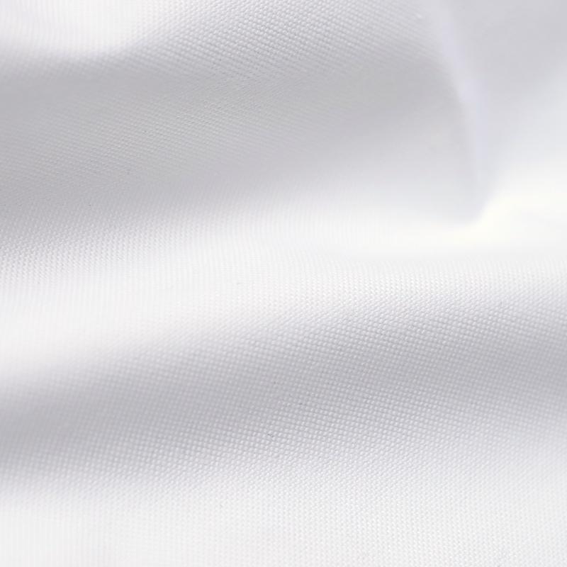 SOUTIENCOL(スティアンコル) オックスボタンダウンシャツ SanFrancsico2014
