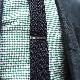 WORKERS(ワーカーズ) Tie Clip Regimantal タイクリップレジメンタル