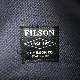 FILSON(フィルソン) トートバッグ 70260(ネイビー)