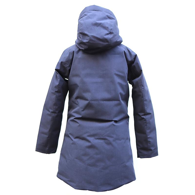 MAMMUT(マムート) Seon(セオン) HS Thermo Hoold Coat Women 1010-26730(レディース)