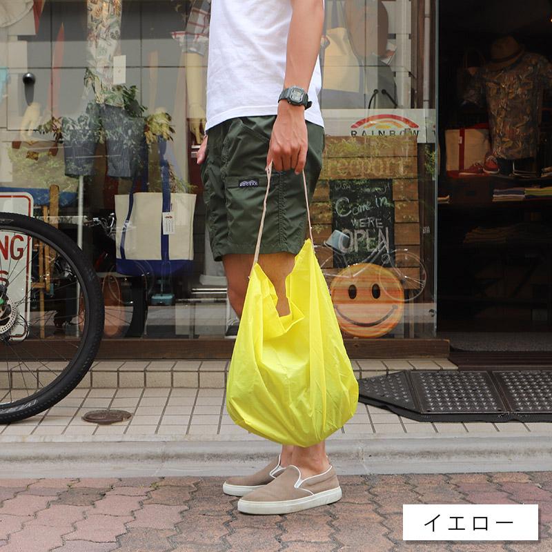 JULYNINE 「SUSHI SACK」 レギュラーサイズ