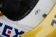 1/18 オートアート 80178 日産 スカイライン JGTC 2001 #23 PENNZOIL NISMO GTR R34 E.COMAS