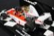 1/43ミニチャンプス 530754301 マクラーレンフォード M23 E.フィッティパルディ イギリスGP 優勝 1975#1 マクラーレンコレクションNo.102