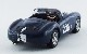 取寄せART336 ART 1/43 フェラーリ 500 モンディアル サンタバーバラ 1954 P.Rubirosa #235 シャーシ#0438 レジン製
