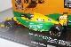 新品517924318 ミニチャンプス 1/43 ベネトン フォード B192 ミハエル・シューマッハ ベルギーGP 1992 F1初優勝レース